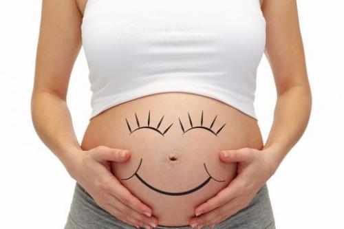 masaje prenatal tarragona