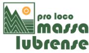 Logo Pro Loco Massa Lubrense