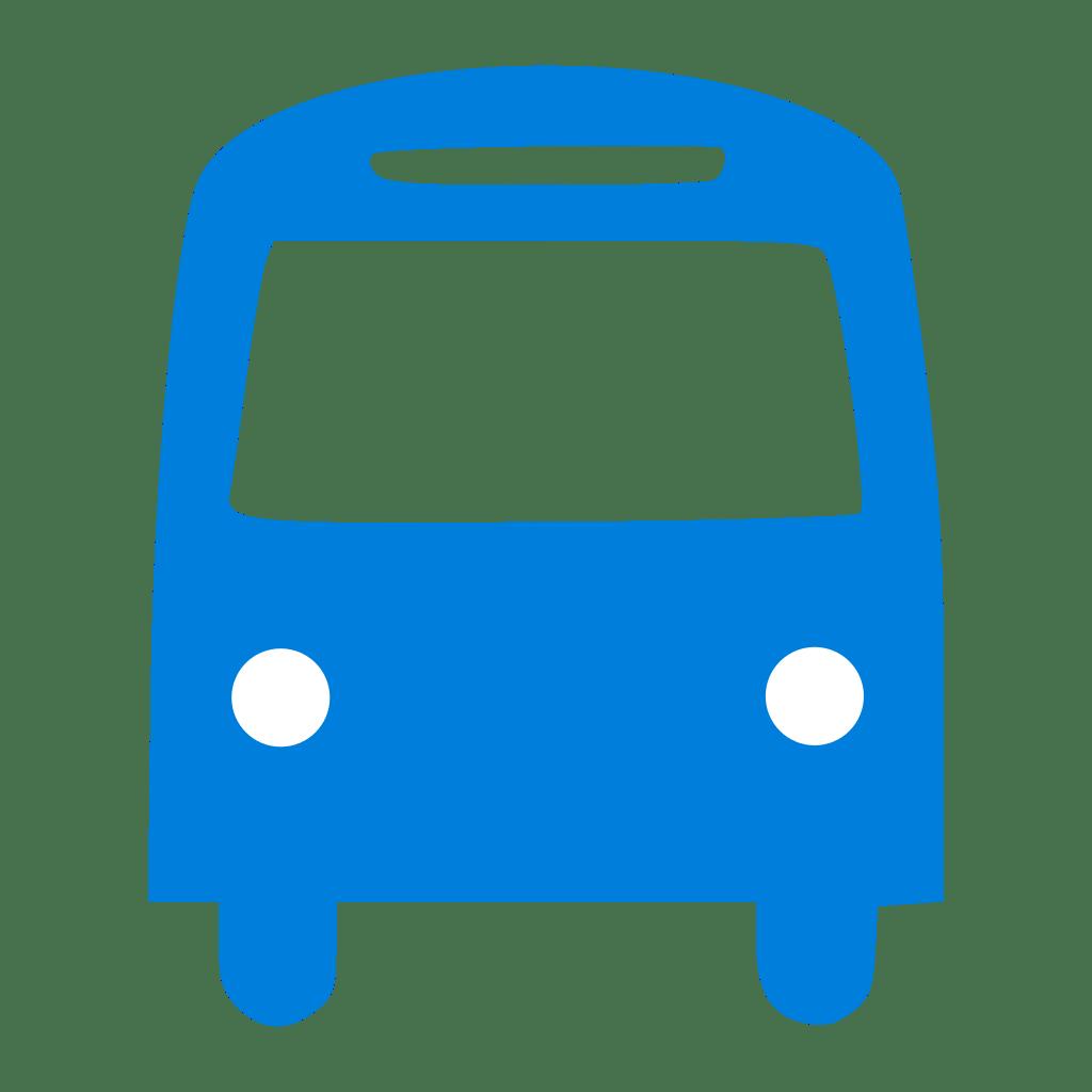 Transports And Parking In Massa Lubrense Pro Loco Massa Lubrense