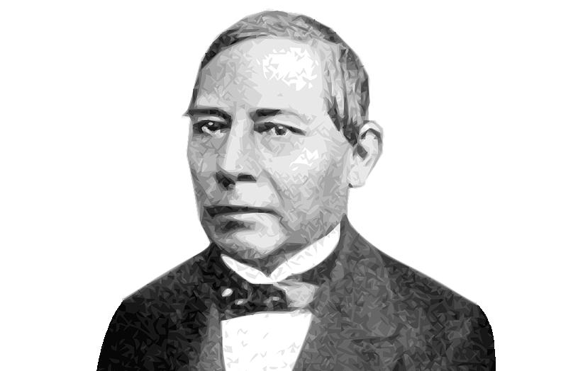 ¿Cuál fue la enfermedad que terminó con la vida de Benito Juárez?