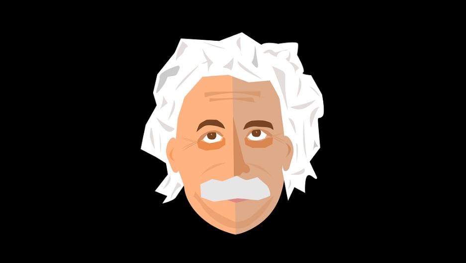 De qué murió Einstein y cómo robaron su cerebro…