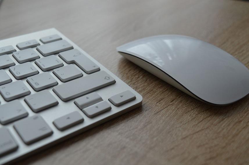 """5 preguntas que deberías hacerte si todos los días usas el """"mouse"""""""