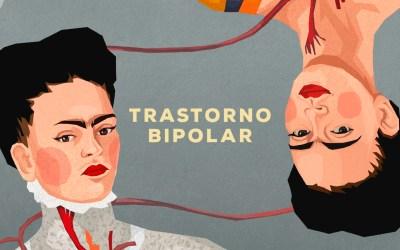 Transtorno de Bipolaridad