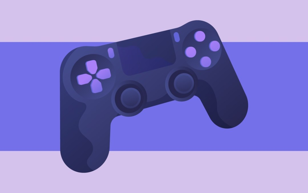 ¿Qué es la adicción a los videojuegos y cuál es su tratamiento?