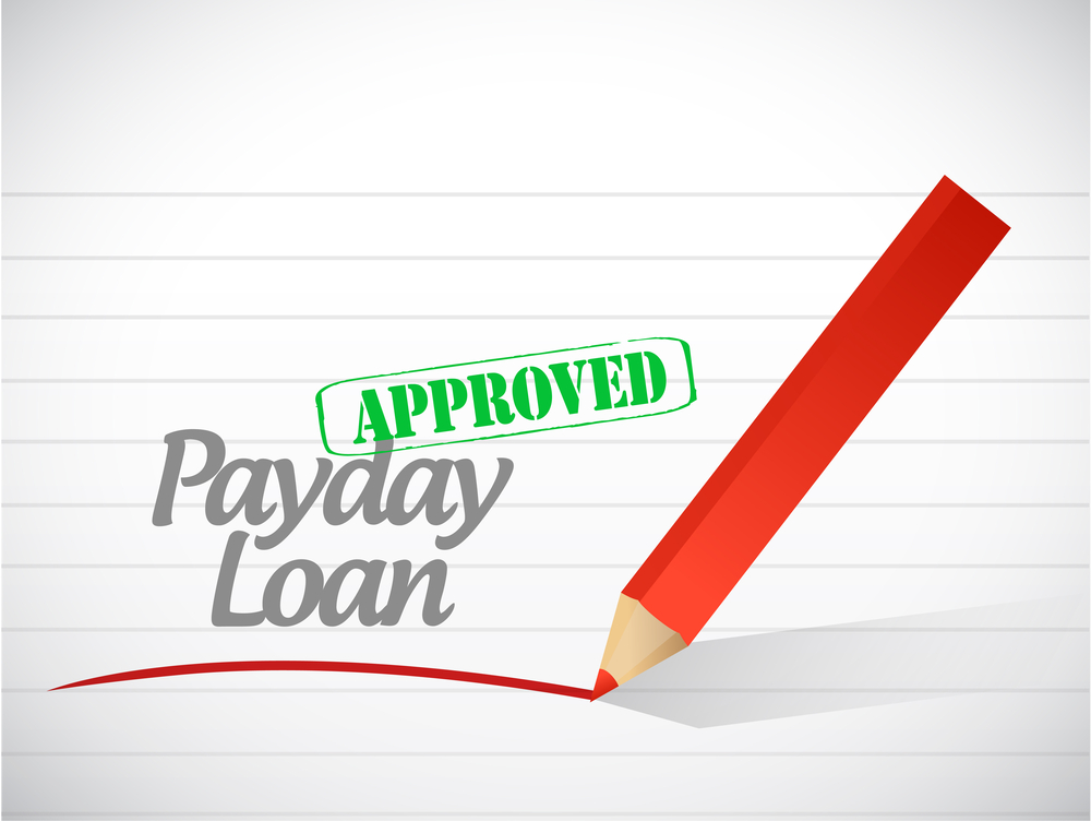 payday advance lending products swiftly cash