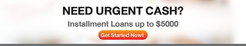 how to get a personal loan with the help of 0 interest