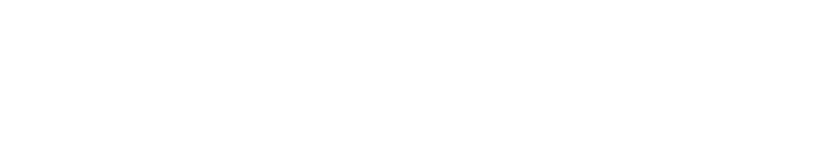 salaryday fiscal loans for those who have below-average credit