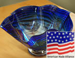 American Made Products from Massachusetts Bay Trading Co