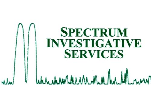 Spectrum Investigative Services