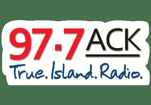 WAZK-FM