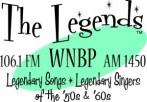 LegendsLogoAM-FM 50s60s