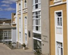 El Cabildo de Lanzarote publica la resolución provisional de las Becas y Ayudas al Estudio para este presente curso