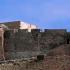 El Castillo de Santa Bárbara y la torre de la Iglesia de Teguise se apagarán contra el cambio climático