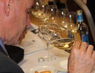 El plazo de inscripción para participar en el XVII Concurso Insular de Cata de Vinos Artesanales se mantendrá abierto hasta el 1 de marzo