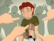 El Ayuntamiento de Arrecife se enfrenta al bullying con actividades teatrales