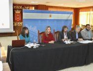 El Cabildo prevé una inversión de casi 12 millones de euros para mejorar la calidad urbana y cohesión social de Arrecife, Teguise y San Bartolomé a través de la Estrategia Conurban Azul-DUSI