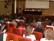 Sanidad acoge en Lanzarote su primer encuentro de cuidadores