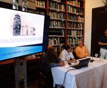 La historia del municipio de Teguise a golpe de click