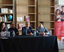 La Universidad Europea de Canarias oferta un innovador y novedoso curso sobre Turismo Cultural