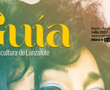 Edición Nº 79 – Julio 2017