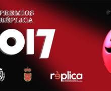 Los 'Premios Réplica de las Artes Escénicas Canarias 2017' superan todas las expectativas con un total de 23 propuestas presentadas