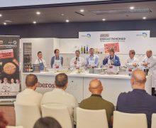 El Cabildo presenta en Tenerife las novedades del VII Festival Enogastronómico 'Saborea Lanzarote'