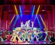 """Viaje cultural a Gran Canaria para disfrutar del musical """"Priscilla, Reina del desierto"""""""