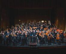 La Joven Orquesta de Canarias abre plazo de selección de nuevos músicos