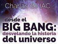 La Universidad de Yale ha concedido el premio de Cosmología a la misión espacial Planck, en la que colaboran investigadores del Instituto de Astrofísica de Canarias