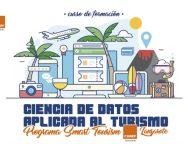 Los Centros y el Colegio Universitario de Estudios Financieros organizan el programa Smart Tourism CUNEF Lanzarote