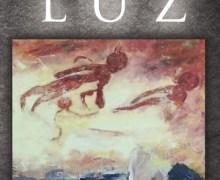 """La Biblioteca Insular de Lanzarote acoge la presentación del libro """"Movidos por la luz"""", de Santiago Navarro"""