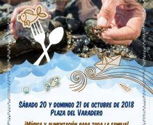 Puerto del Carmen acoge este fin de semana la II Feria Gastronómica el Sabor de la Tradición