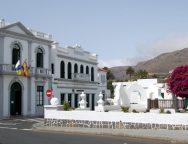 El Ayuntamiento de Haría abre el plazo para solicitar ayudas al transporte