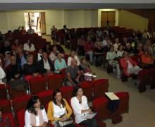 Continúa abierto el plazo de inscripción para un nuevo Curso gratuito de Español para extranjeros organizado por el Cabildo de Lanzarote