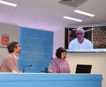 El Cabildo de Lanzarote pone en marcha la campaña de concienciación ciudadana 'Cuidando Lanzarote', orientada a conservar limpia la isla