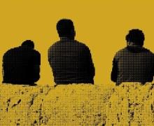 La compañía lanzaroteña Somos Grupo Teatral lleva su obra El Plan al Teatro El Salinero