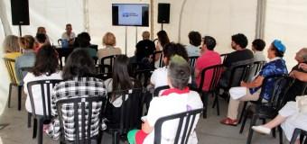 Yaiza invita a una nueva jornada formativa en Participación Ciudadana
