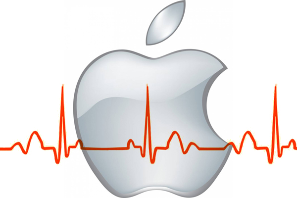 Digital health: Inside Apple's meeting with the FDA