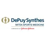 J&J's Mitek launches new RF surgical devices