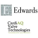 Edwards Lifesciences acquires CardiAQ Valve Technologies
