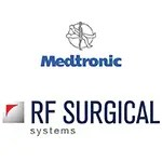 Medtronic acquires RF Surgical
