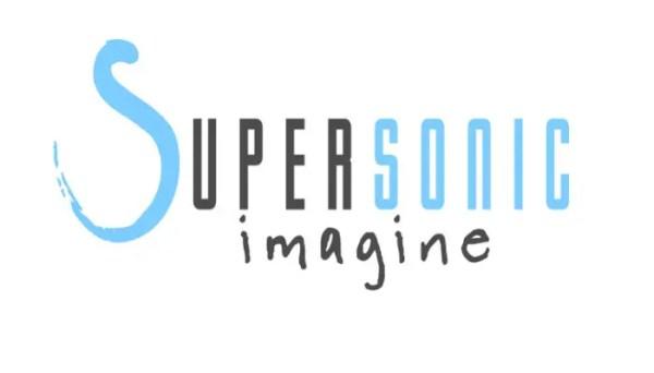 supersonic imagine # 0