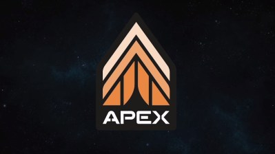 Mass Effect Andromeda Multiplayer - Apex