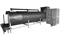 a1200-rocket-composter-bw