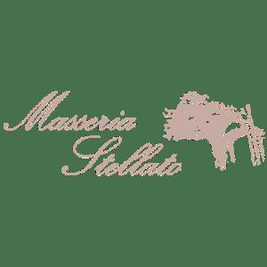 Masseria Stellato