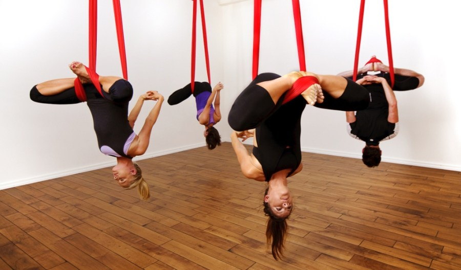 Antigravity-Aerial-Yoga-the-new-must-do-fitness-activity-new