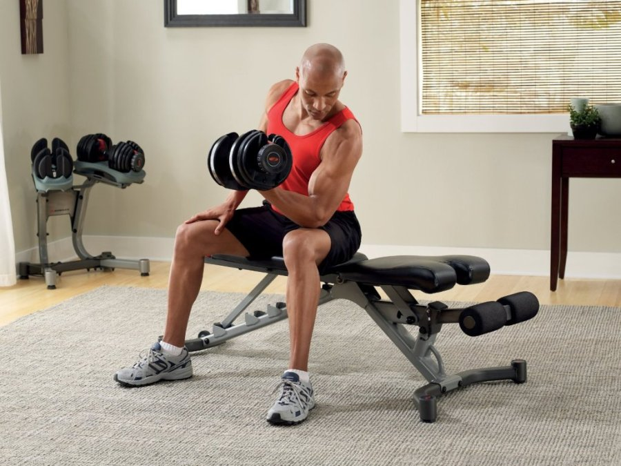 Bowflex-SelectTech-552-Adjustable-Dumbbells-Review
