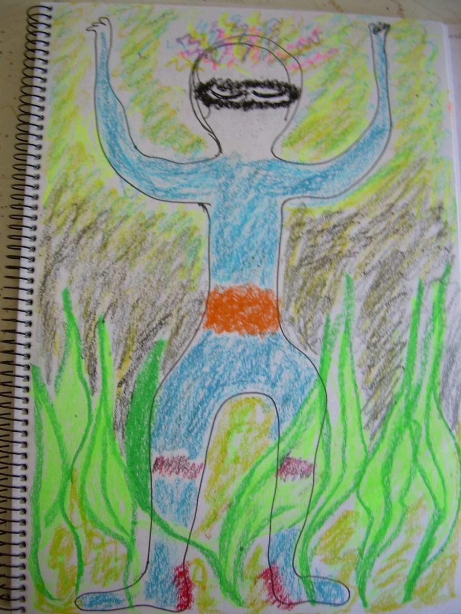 art talent