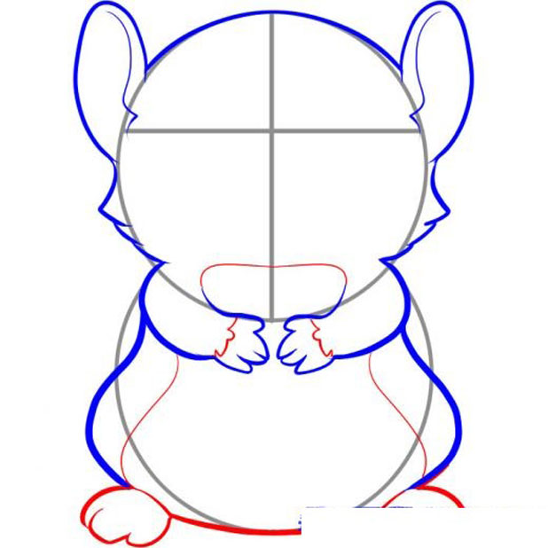 how-to-draw-a-hamster-step-4
