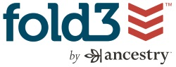 Fold3_1